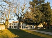 Museo di Villa Beatrice d' Este - Baone