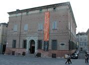 Palazzo Boncompagni - Bologna