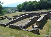 Villa romana - Almese