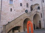 Palazzo Deli - Foligno