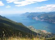 Monte Baldo - Brenzone
