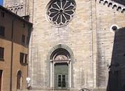 Basilica di S. Fedele - Como