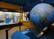 Museo di Scienze Naturali - Brescia