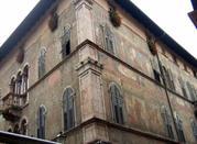 Palazzo del Monte - Trento