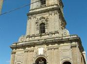 Duomo - Enna