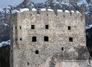 Il Castello di Andraz - Arabba
