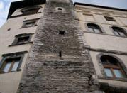Torre dell' Olio - Spoleto