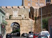 Porta Lecce - Brindisi