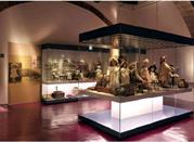 Museo della Bambola e del Giocattolo - Angera