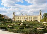 Castello Reggia - Colorno