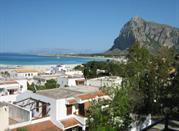 spiaggia san vito lo capo - San Vito Lo Capo