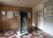 Museo Partigiano