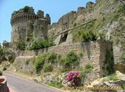 Castello Aragonese di Belvedere Marittimo - Belvedere Marittimo
