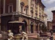 Museo del tesoro del Duomo - Rieti