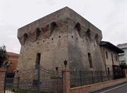 Torre della Vibrata - Alba Adriatica
