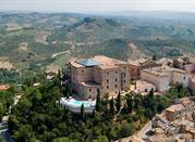 Castello Chiola - Loreto Aprutino