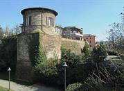 Torre Galvani - Vignola