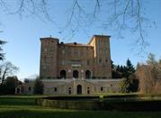 Castello Ducale - Aglie'