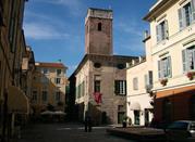 Museo Navale Romano - Albenga