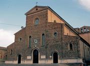 Cattedrale  - Faenza