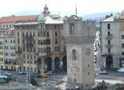 Quadreria del Seminario Vescovile - Savona