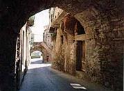 Porta Allaro - Caulonia