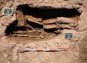 Collezione Archeologica - Alghero