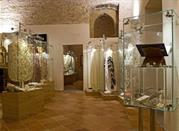 Museo Diocesano dell'Arredo Sacro - Bertinoro