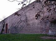 Mura - Prato