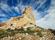 Torre Gattarella - Vieste