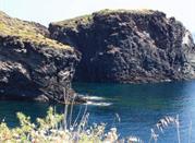 Cala Levante - Pantelleria