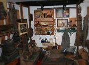 Museo Contadino - Varese Ligure