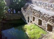 Terme di San Calogero - Lipari