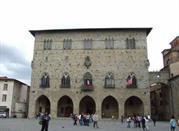 Museo Civico - Pistoia