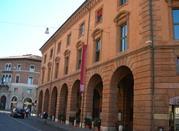 Teatro Comunale di Ferrara - Ferrara