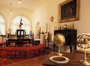 La casa Museo di Ivan Bruschi - Arezzo