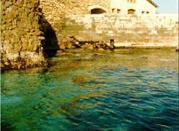 Fortezza di Laclos - Taranto