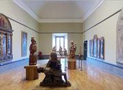 Museo Civico - Rieti