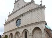 Cattedrale - Vicenza