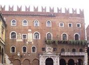 Forte Albrecht (Parona) ruderi - Verona