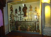 Museo Parrocchiale - Bionaz