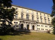 Il Castello di Udine - Udine