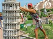 Italia in miniatura - Viserba