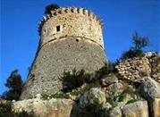 Torre Acquapuzza - Bassiano