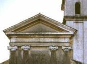 Oratorio Bragadin - Jesolo