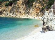 Spiaggia di Sansone - Portoferraio