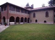 Museo civico Sutermeister - Legnano