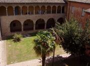 Complesso del San Biagio - Cesena