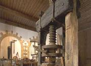 Museo Enologico