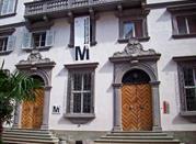 Palazzo Mercantile - Bolzano